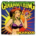 "GOOD4NOTHINGの曲/シングル - We can't say ""Party"""