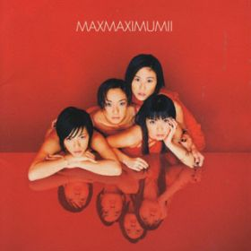Forever Song / MAX