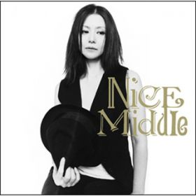 Nice Middle / 小泉 今日子