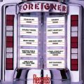 アルバム - Records / Foreigner