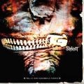 アルバム - Vol. 3 The Subliminal Verses / Slipknot