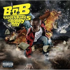 Magic (Feat. Rivers Cuomo) / B.o.B
