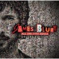 アルバム - All The Lost Souls (Deluxe) / James Blunt