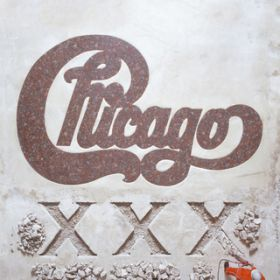 Feel (Hot Single Mix) / Chicago