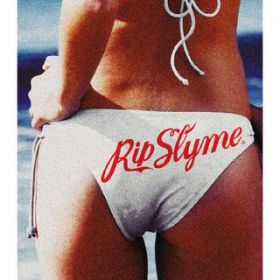 One(CHRISTMAS CLASSIC version)(GOOD TIMES リマスターver.) / RIP SLYME