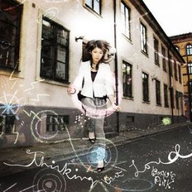 Thinking Out Loud / BONNIE PINK