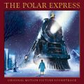 The Polar Express (Original Motion Picture Soundtrack) Various Artists
