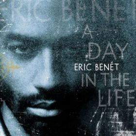 That's Just My Way / Eric Benet