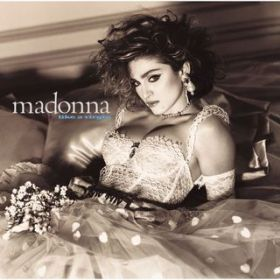 Like A Virgin (Reissue) / Madonna