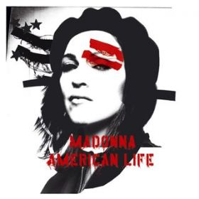 Hollywood (Album Version) / Madonna