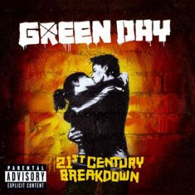Know Your Enemy / Green Day