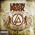 アルバム - Road To Revolution: Live At Milton Keynes / Linkin Park