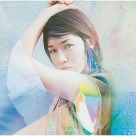 April Shower〜四月の嵐〜 / BONNIE PINK