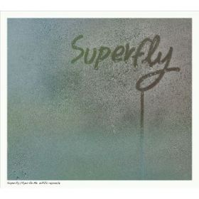 Eyes On Me / Superfly