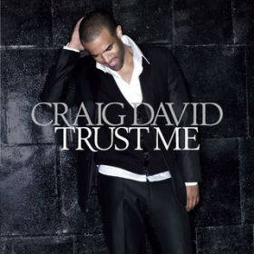 Officially Yours / Craig David