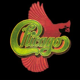 アルバム - Chicago VIII (Expanded and Remastered) / Chicago