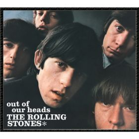(I Can't Get No) Satisfaction (Mono Version) / The Rolling Stones
