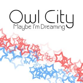 The Saltwater Room / Owl City