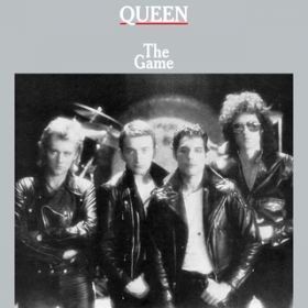 Sail Away Sweet Sister (2011 Remaster) / Queen