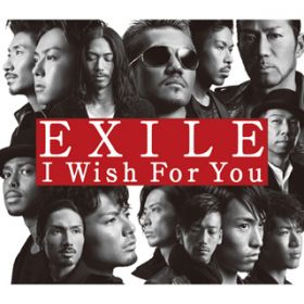 VICTORY -House Mix- / EXILE