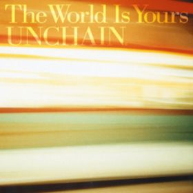 Scene with you / UNCHAIN