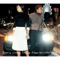 "Every Little Thingの曲/シングル - JIRENMA""FPM Young Soul Mix"""