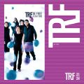 TRFの曲/シングル - BE FREE(GET YOUR GROOVE BACK MIX)