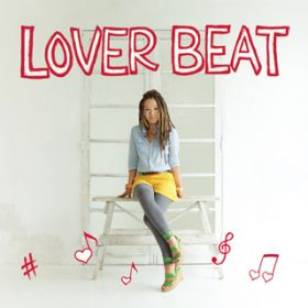 LOVER BEAT / PANG