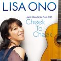 Cheek To Cheek-Jazz Standards from RIO-