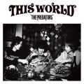 アルバム - THIS WORLD / THE PREDATORS