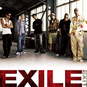 EXIT(TV drama ver.-Arranged by h-wonder) / EXILE