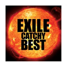 HERO(EXILE CATCHY BEST) / EXILE