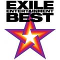 アルバム - EXILE ENTERTAINMENT BEST / EXILE