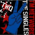 TM NETWORK THE SINGLES 2