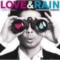 LOVE & RAIN 〜LOVE SONGS〜