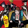 アルバム - Colors of the Heart / UVERworld