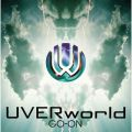 アルバム - GO-ON / UVERworld