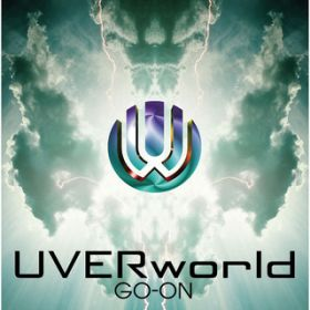 GO-ON / UVERworld