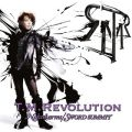 アルバム - Naked arms / SWORD SUMMIT / T.M.Revolution