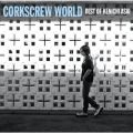 CORKSCREW WORLD -best of Kenichi Asai-