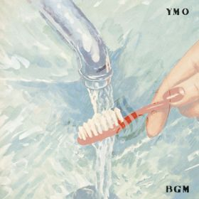 BGM / YELLOW MAGIC ORCHESTRA