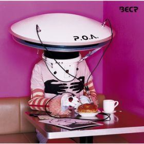 P.O.A.〜POP ON ARRIVAL〜 / BEAT CRUSADERS