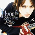 アルバム - SEASON'S CALL / HYDE