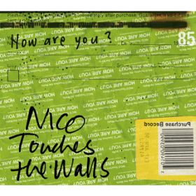 How are you ? / NICO Touches the Walls