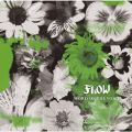 アルバム - WORD OF THE VOICE / FLOW