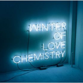 Winter of Love / CHEMISTRY