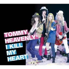 Playground / Tommy heavenly6