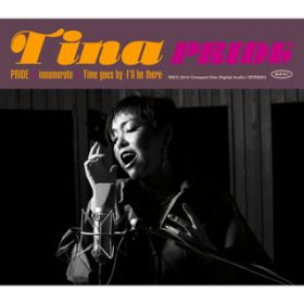 Time goes by -I'll be there- / Tina