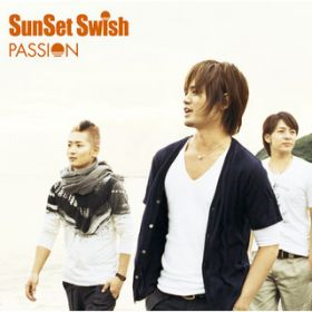 Smile / SunSet Swish