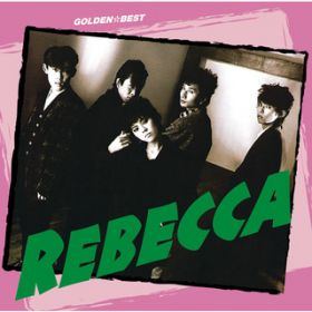 NOISE FROM YOUR HEART / REBECCA